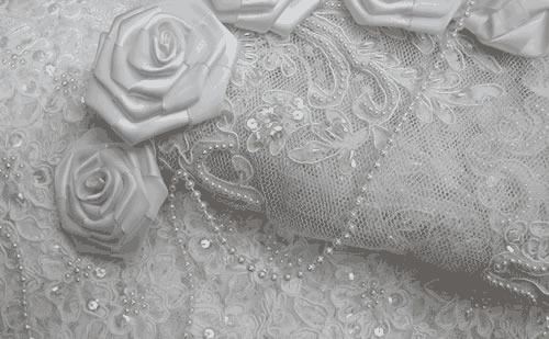 wedding-lace