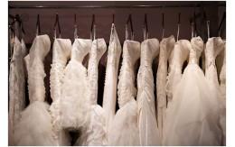 Дешеві весільні сукні оптом від виробника