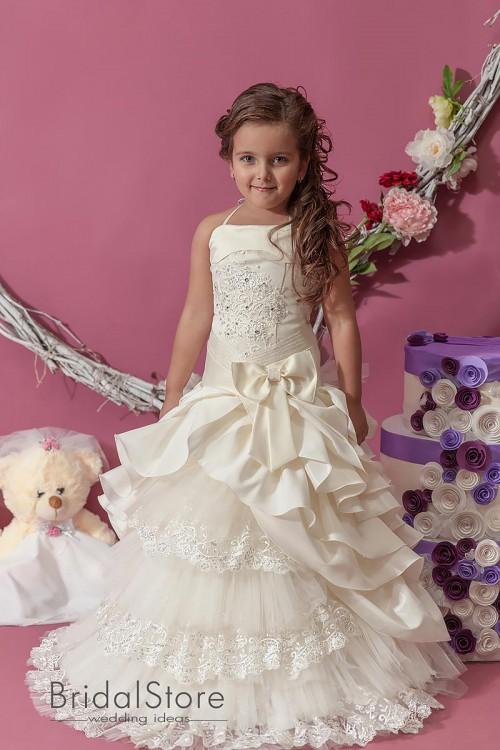 Sophia – детское платье на выпускной