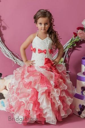 Kaylee – нарядне плаття для дівчинки